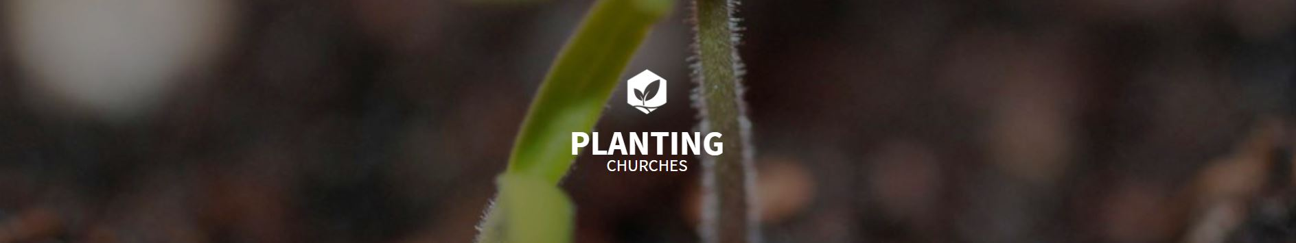 SBCV Planting Churches
